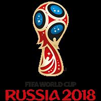 FIFA VM 2018