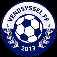 Vendsyssel FF kalender