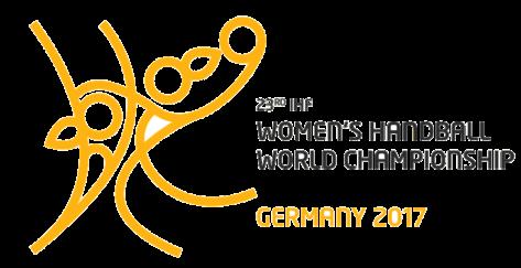 IHF WC 2017