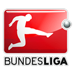 1. Bundesliga kalender 2015/2016