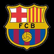FC Barcelona kalender