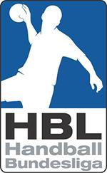 1. Bundesliga HÃ¥ndbold
