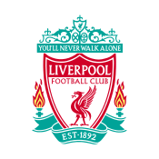 Liverpool FC kalender