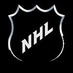 NHL 2015/2016