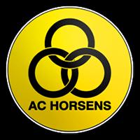 AC Horsens kalender