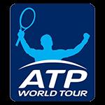 ATP 2017