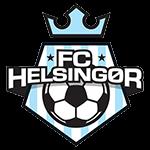 FC Vestsj?lland kalender