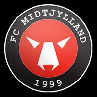 FC Midtjylland kalender