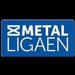 Metal Ligaen 2015/2016