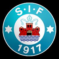 Silkeborg IF kalender