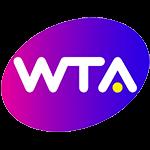 WTA 2017